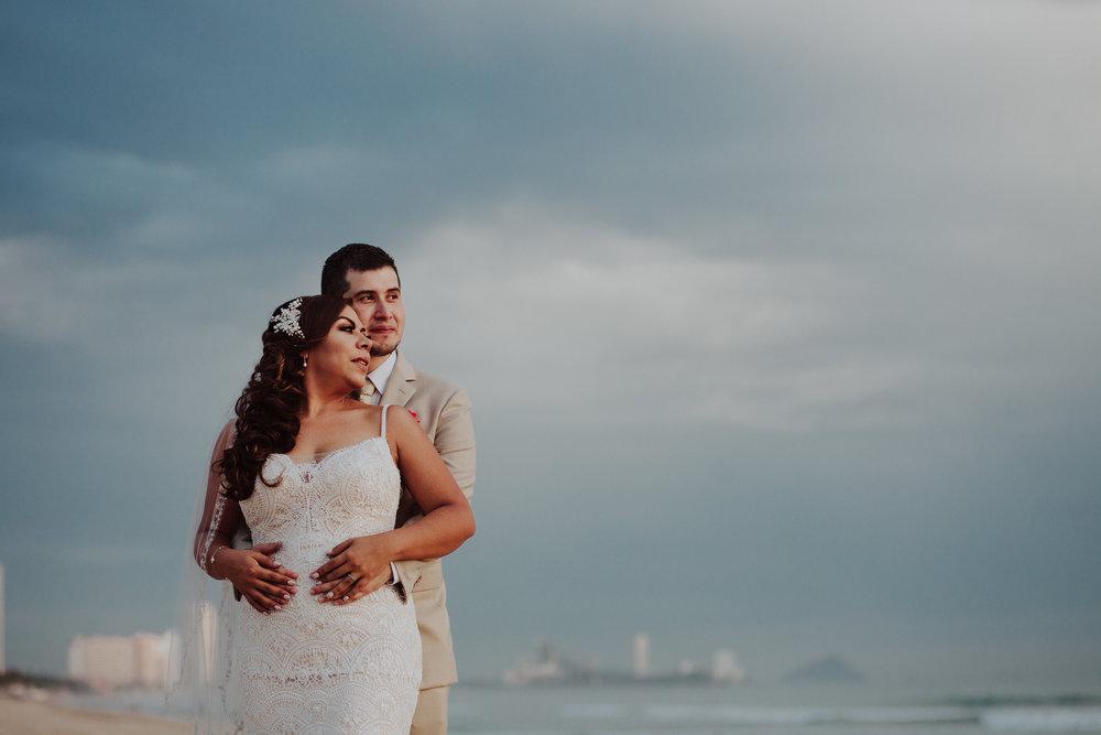 Boda_de_destino_en_mexico_mazatlan_sinaloa_wedding-149.jpg