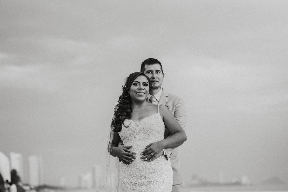 Boda_de_destino_en_mexico_mazatlan_sinaloa_wedding-150.jpg