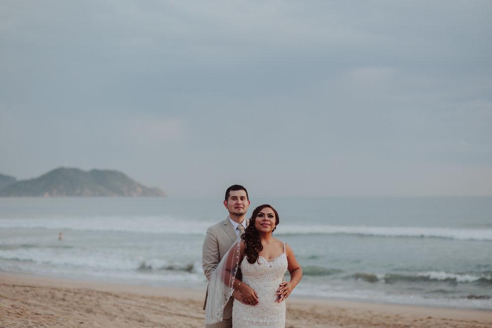 Boda_de_destino_en_mexico_mazatlan_sinaloa_wedding-152.jpg