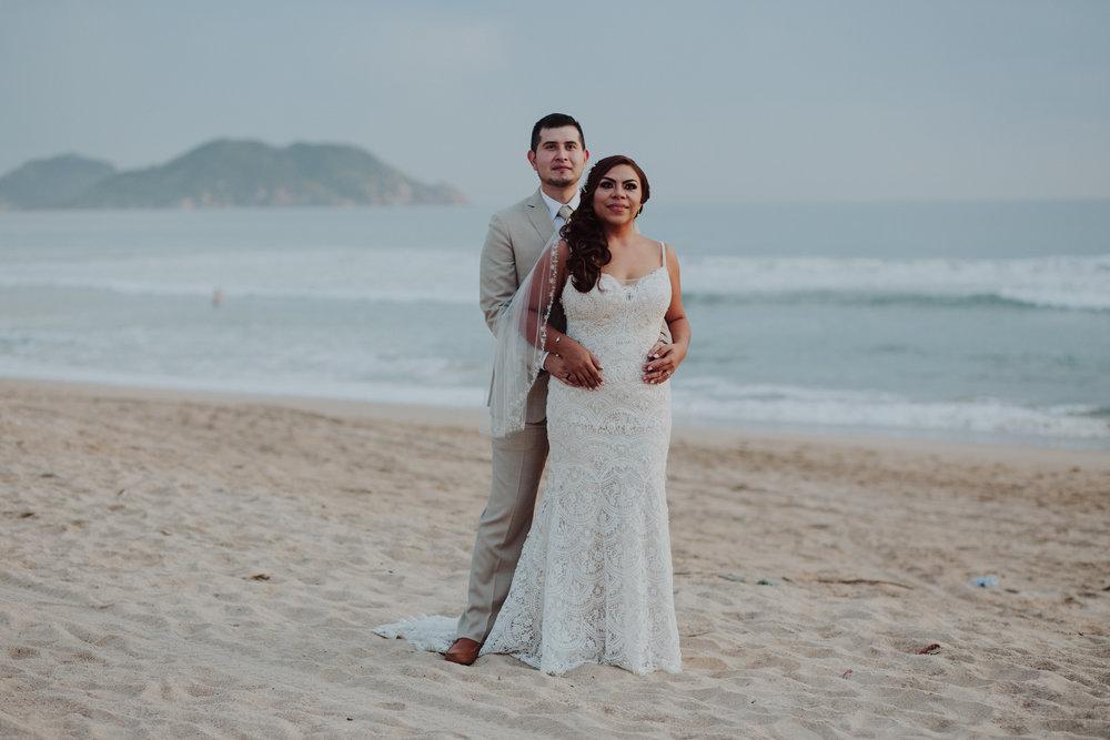 Boda_de_destino_en_mexico_mazatlan_sinaloa_wedding-153.jpg