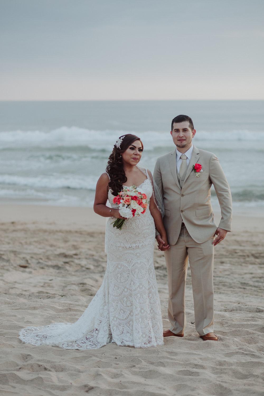 Boda_de_destino_en_mexico_mazatlan_sinaloa_wedding-154.jpg
