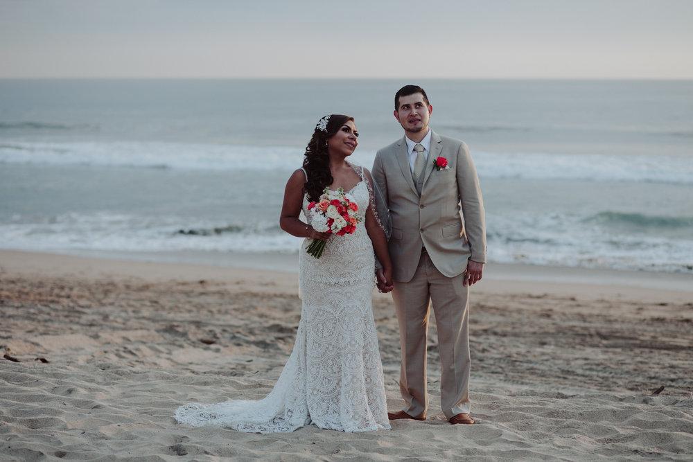 Boda_de_destino_en_mexico_mazatlan_sinaloa_wedding-155.jpg