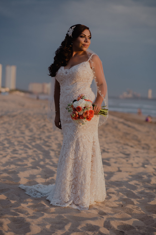 Boda_de_destino_en_mexico_mazatlan_sinaloa_wedding-157.jpg