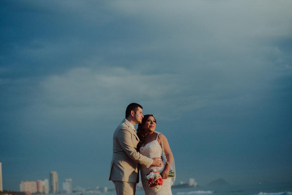 Boda_de_destino_en_mexico_mazatlan_sinaloa_wedding-158.jpg