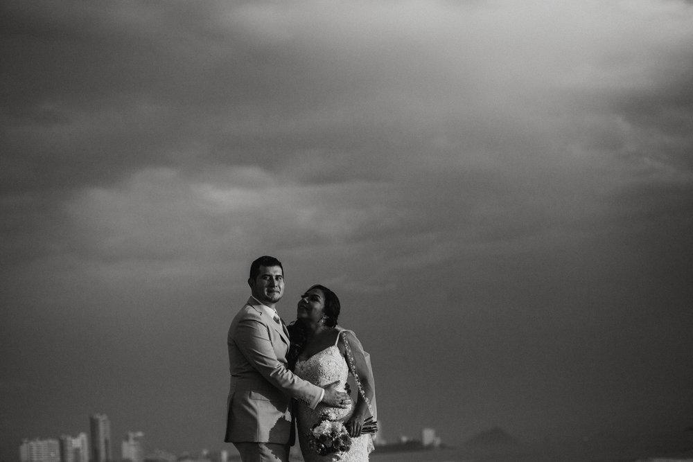 Boda_de_destino_en_mexico_mazatlan_sinaloa_wedding-160.jpg
