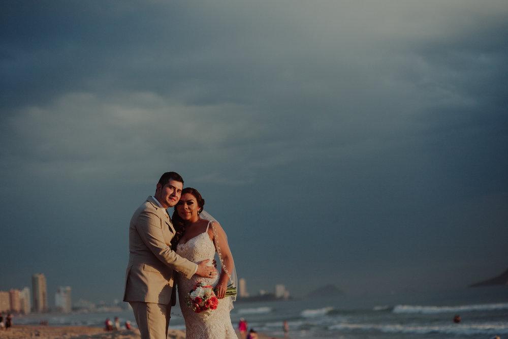 Boda_de_destino_en_mexico_mazatlan_sinaloa_wedding-161.jpg