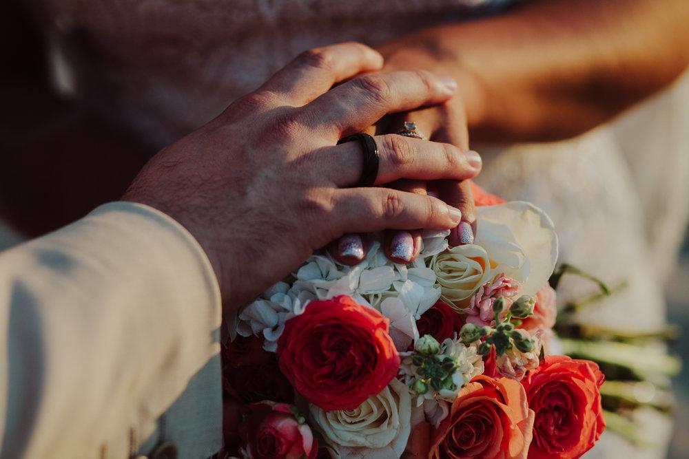 Boda_de_destino_en_mexico_mazatlan_sinaloa_wedding-162.jpg