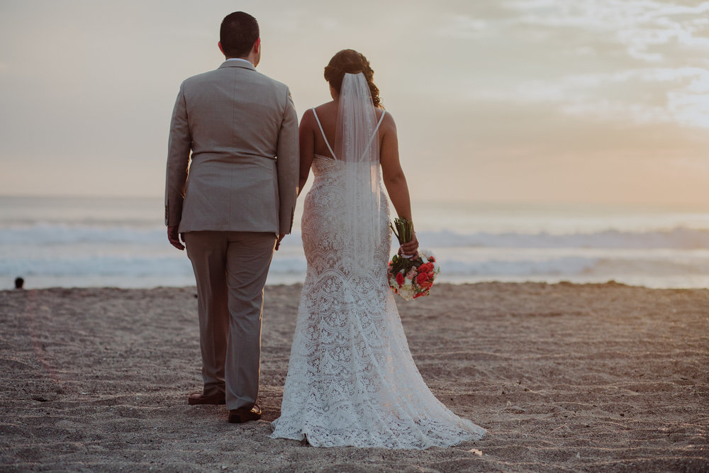 Boda_de_destino_en_mexico_mazatlan_sinaloa_wedding-163.jpg