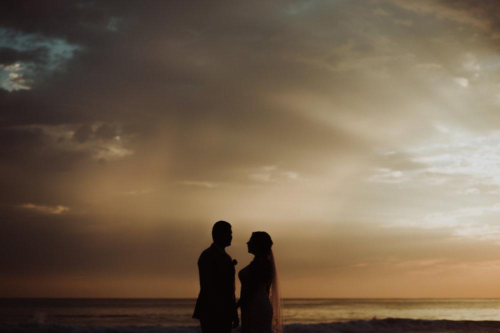 Boda_de_destino_en_mexico_mazatlan_sinaloa_wedding-165.jpg