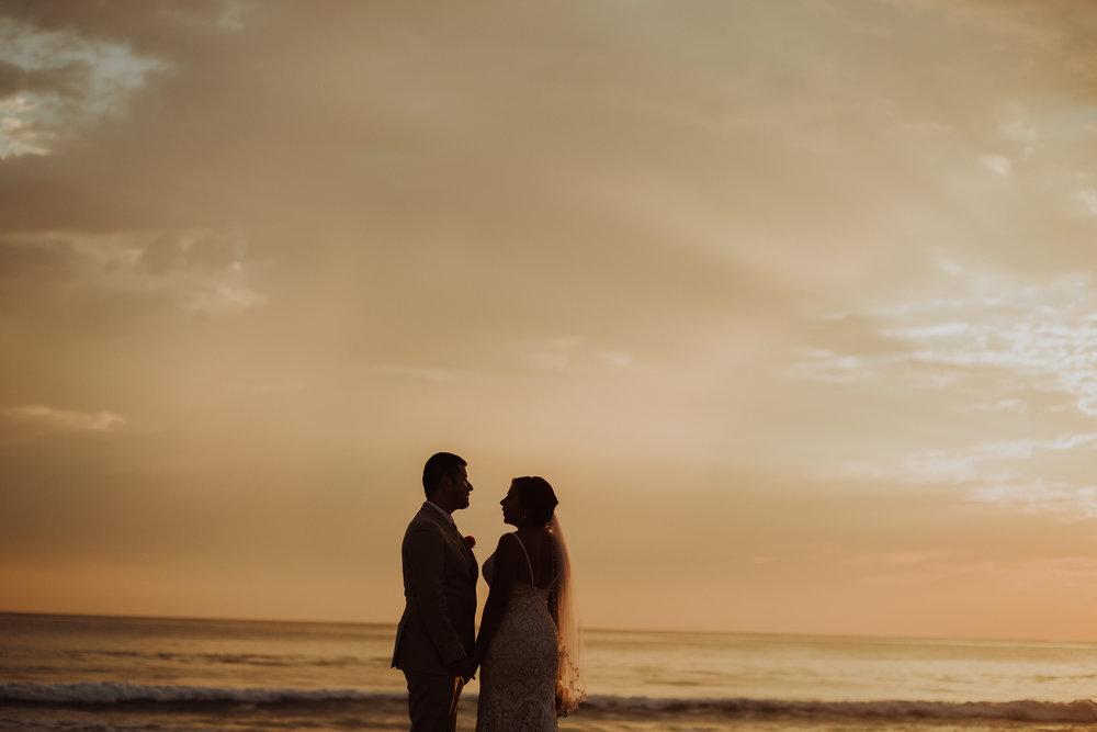 Boda_de_destino_en_mexico_mazatlan_sinaloa_wedding-166.jpg