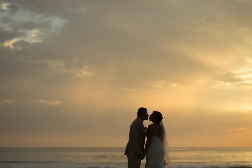 Boda_de_destino_en_mexico_mazatlan_sinaloa_wedding-167.jpg