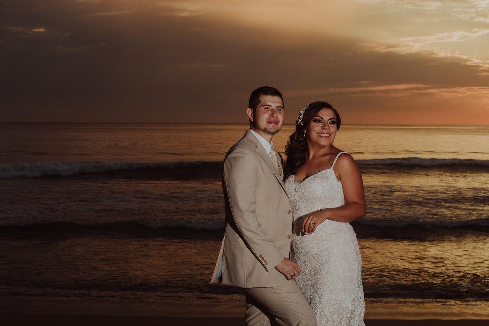 Boda_de_destino_en_mexico_mazatlan_sinaloa_wedding-169.jpg