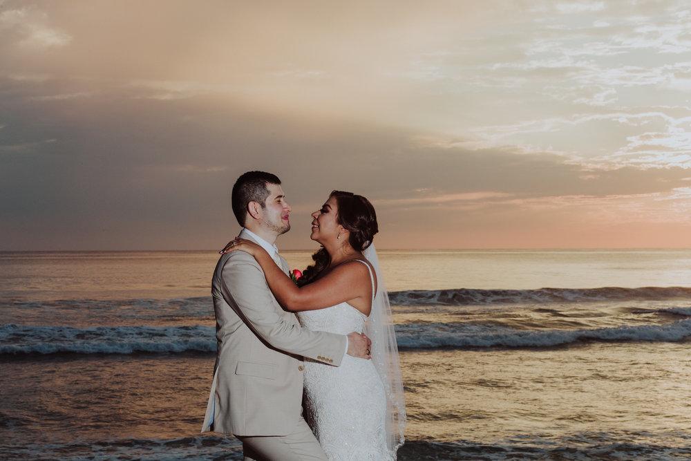 Boda_de_destino_en_mexico_mazatlan_sinaloa_wedding-170.jpg