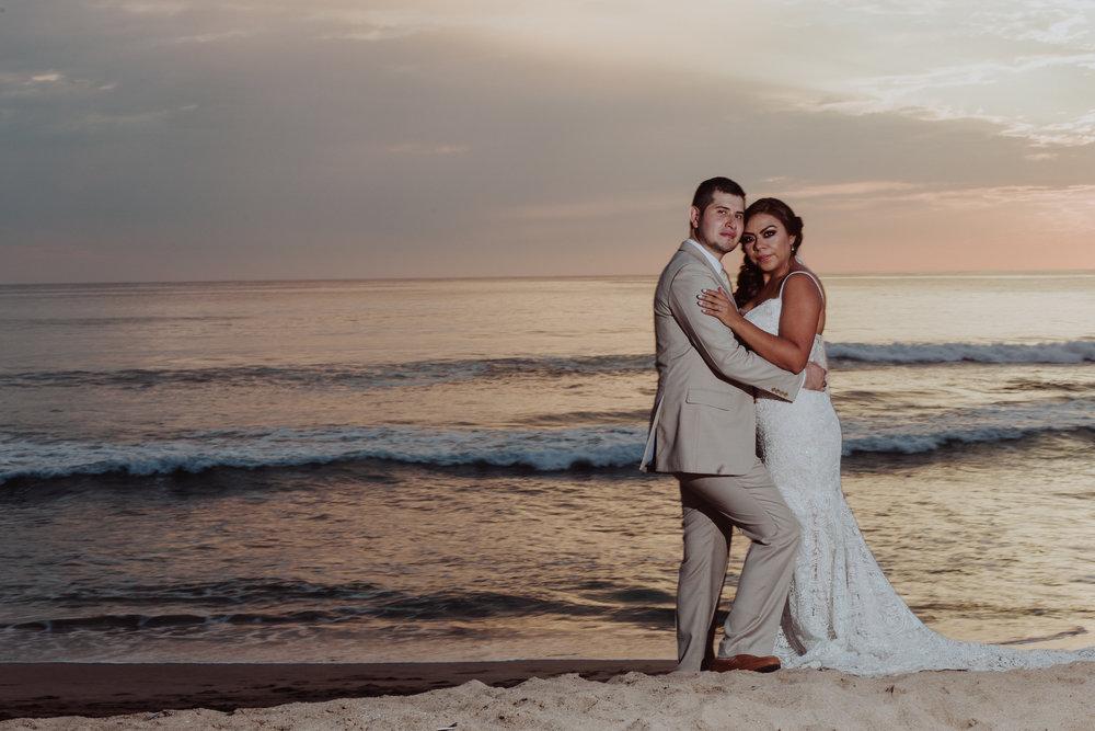 Boda_de_destino_en_mexico_mazatlan_sinaloa_wedding-171.jpg