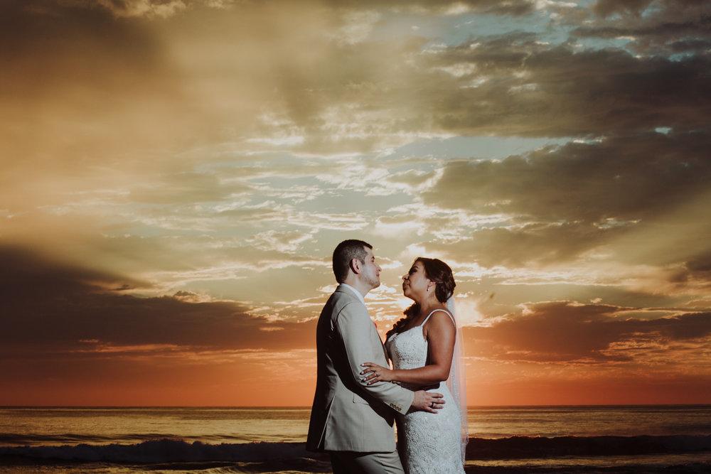 Boda_de_destino_en_mexico_mazatlan_sinaloa_wedding-176.jpg