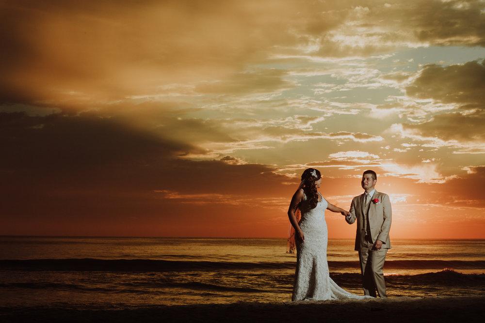 Boda_de_destino_en_mexico_mazatlan_sinaloa_wedding-178.jpg