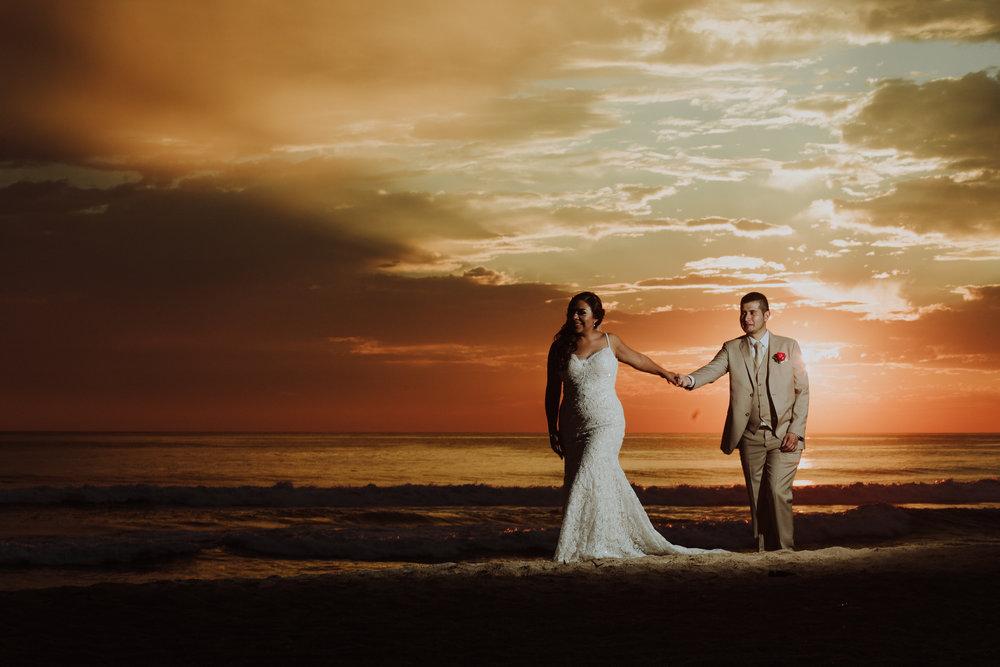 Boda_de_destino_en_mexico_mazatlan_sinaloa_wedding-179.jpg