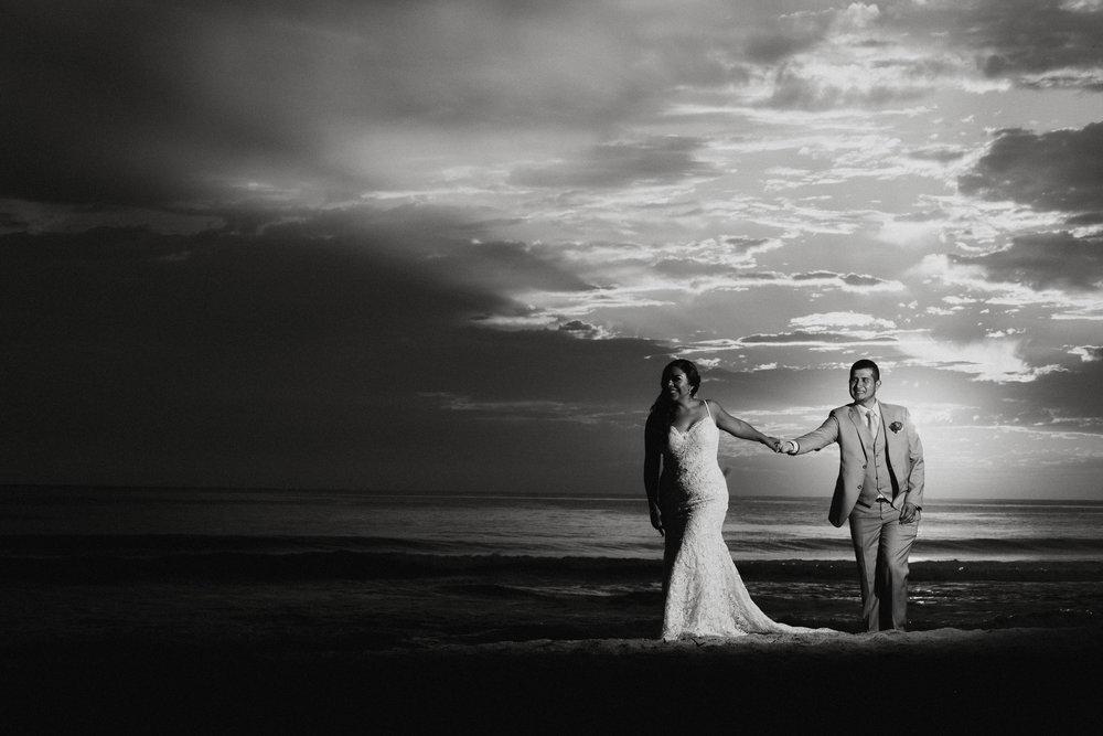 Boda_de_destino_en_mexico_mazatlan_sinaloa_wedding-180.jpg