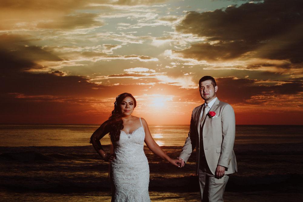 Boda_de_destino_en_mexico_mazatlan_sinaloa_wedding-181.jpg