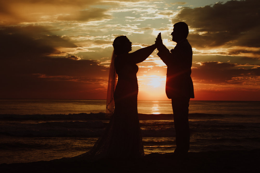 Boda_de_destino_en_mexico_mazatlan_sinaloa_wedding-182.jpg