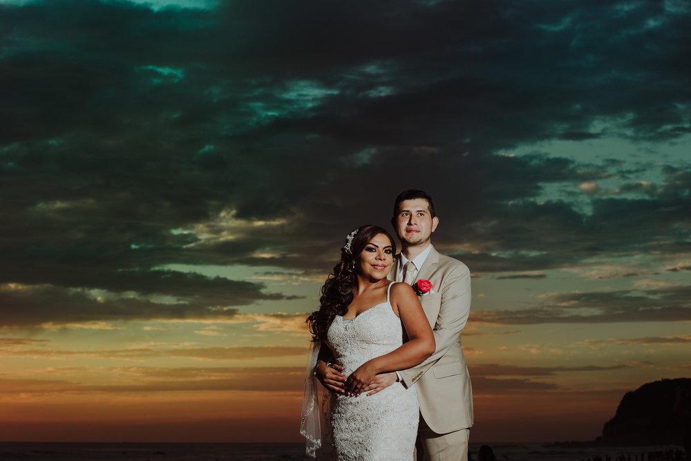 Boda_de_destino_en_mexico_mazatlan_sinaloa_wedding-184.jpg