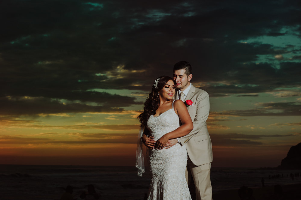 Boda_de_destino_en_mexico_mazatlan_sinaloa_wedding-185.jpg