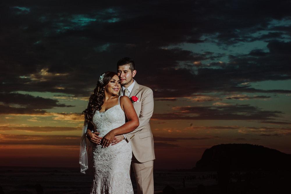 Boda_de_destino_en_mexico_mazatlan_sinaloa_wedding-186.jpg