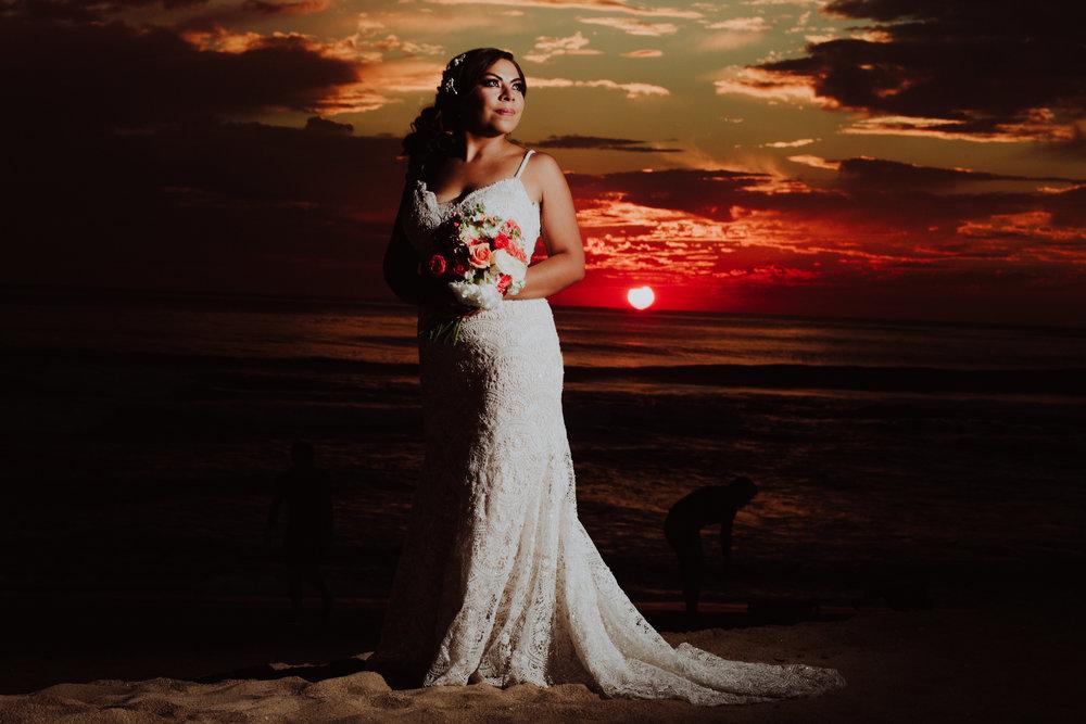Boda_de_destino_en_mexico_mazatlan_sinaloa_wedding-191.jpg