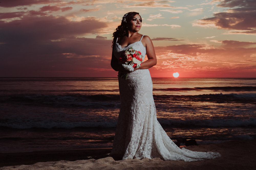 Boda_de_destino_en_mexico_mazatlan_sinaloa_wedding-192.jpg