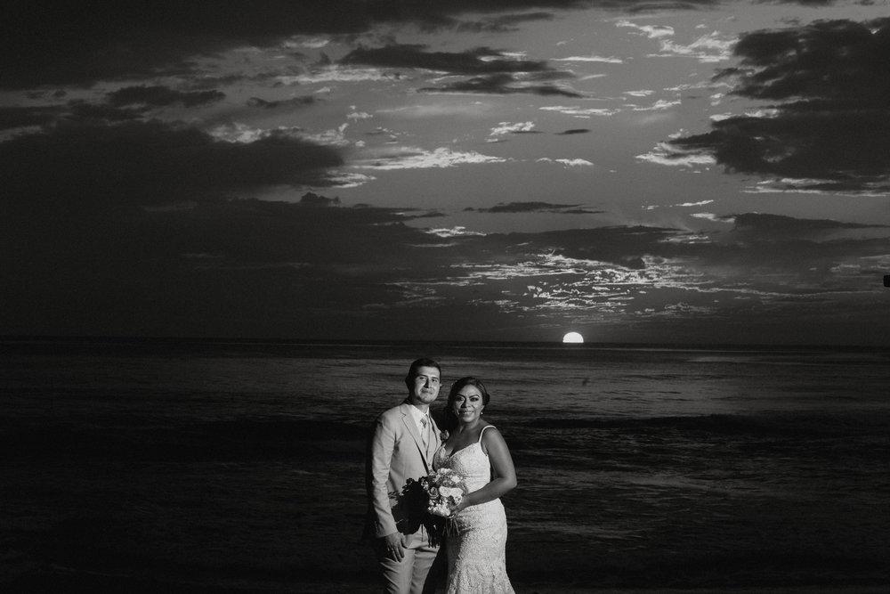 Boda_de_destino_en_mexico_mazatlan_sinaloa_wedding-194.jpg