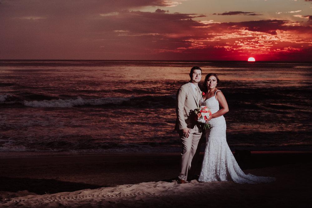 Boda_de_destino_en_mexico_mazatlan_sinaloa_wedding-195.jpg