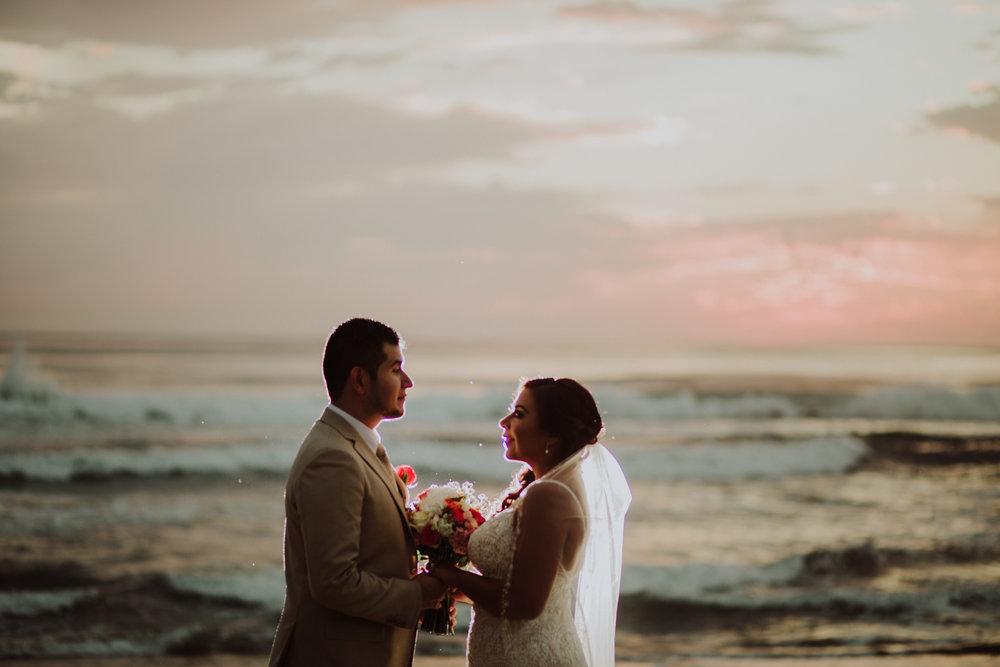 Boda_de_destino_en_mexico_mazatlan_sinaloa_wedding-196.jpg