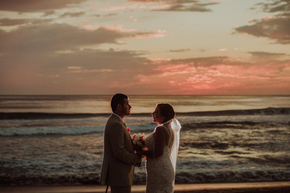 Boda_de_destino_en_mexico_mazatlan_sinaloa_wedding-197.jpg