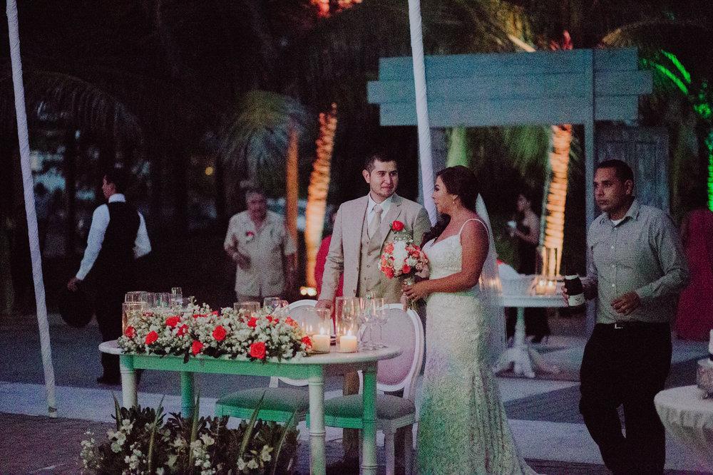 Boda_de_destino_en_mexico_mazatlan_sinaloa_wedding-200.jpg