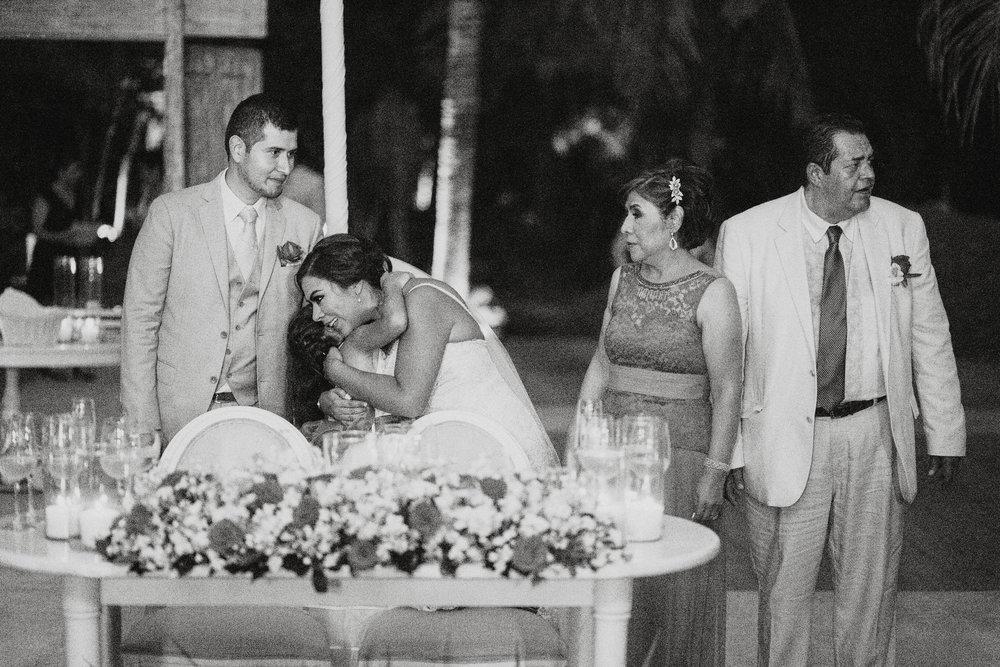 Boda_de_destino_en_mexico_mazatlan_sinaloa_wedding-201.jpg