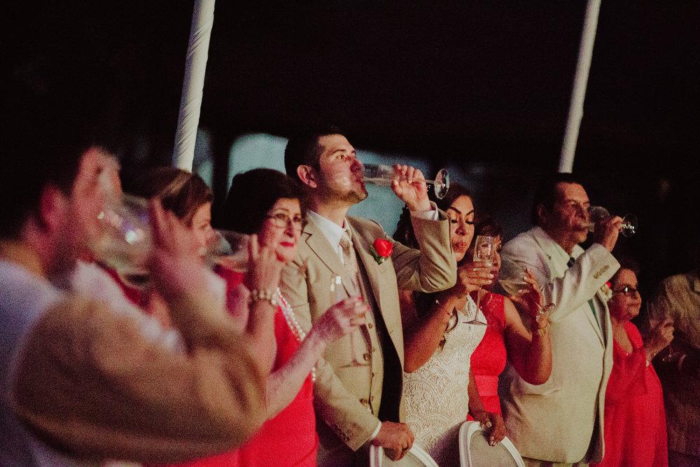 Boda_de_destino_en_mexico_mazatlan_sinaloa_wedding-204.jpg