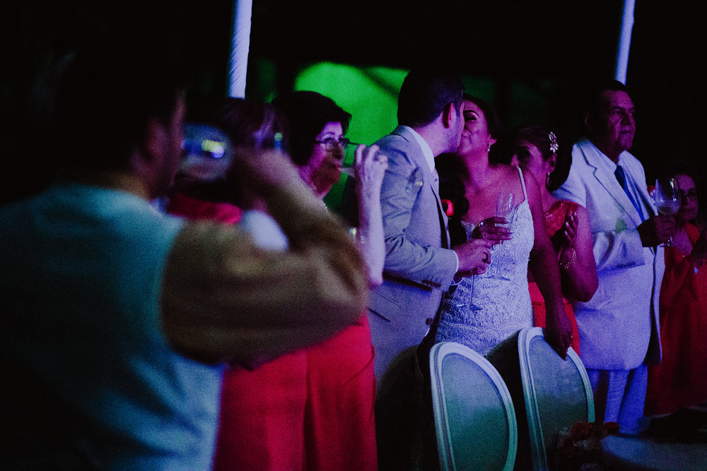 Boda_de_destino_en_mexico_mazatlan_sinaloa_wedding-205.jpg
