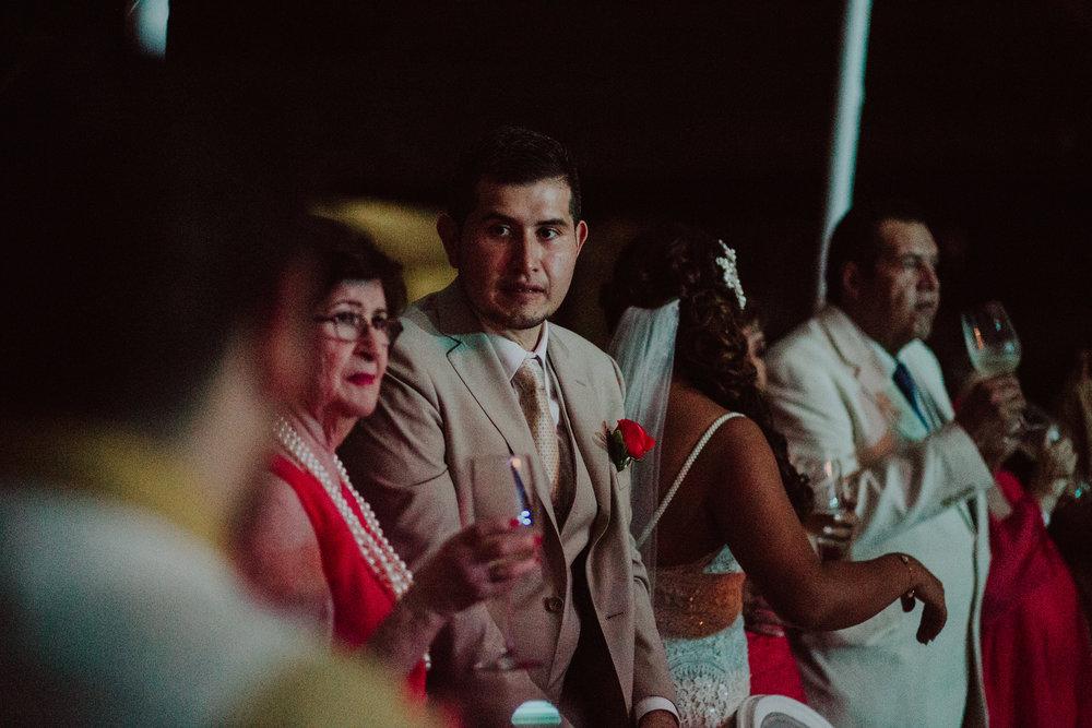 Boda_de_destino_en_mexico_mazatlan_sinaloa_wedding-207.jpg
