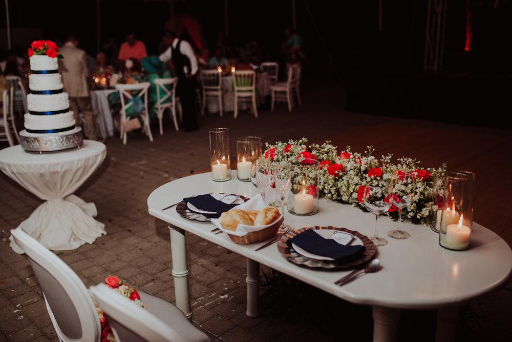 Boda_de_destino_en_mexico_mazatlan_sinaloa_wedding-211.jpg