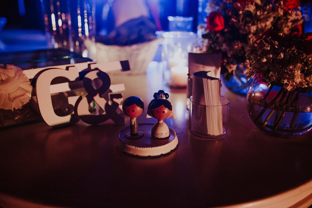 Boda_de_destino_en_mexico_mazatlan_sinaloa_wedding-214.jpg