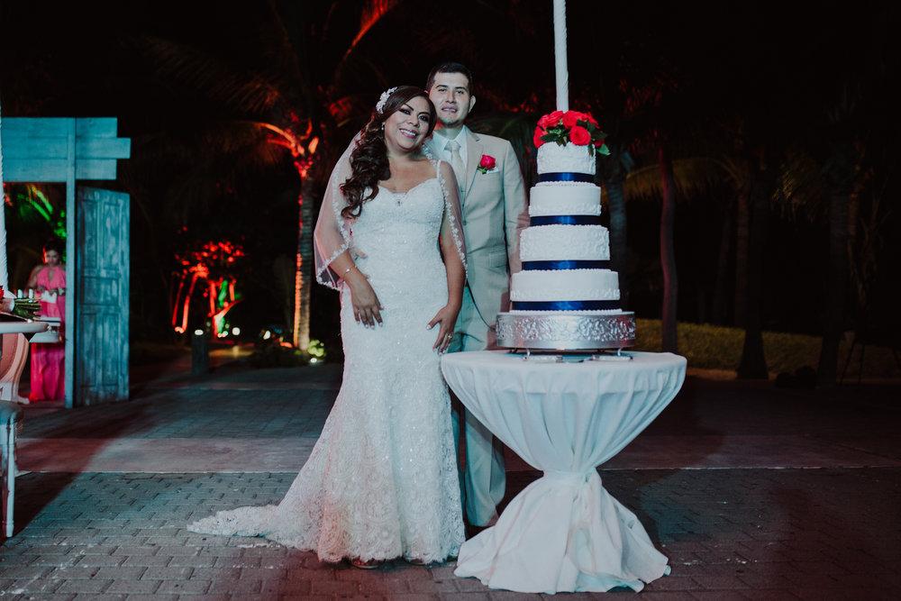 Boda_de_destino_en_mexico_mazatlan_sinaloa_wedding-215.jpg