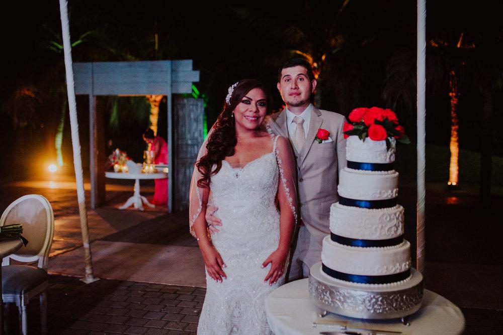 Boda_de_destino_en_mexico_mazatlan_sinaloa_wedding-216.jpg