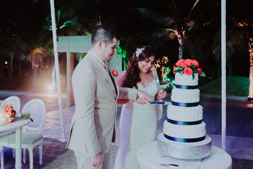 Boda_de_destino_en_mexico_mazatlan_sinaloa_wedding-218.jpg