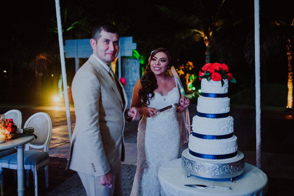 Boda_de_destino_en_mexico_mazatlan_sinaloa_wedding-219.jpg