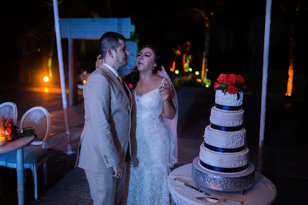 Boda_de_destino_en_mexico_mazatlan_sinaloa_wedding-222.jpg
