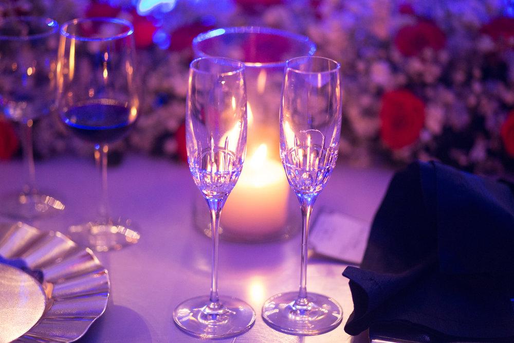 Boda_de_destino_en_mexico_mazatlan_sinaloa_wedding-223.jpg