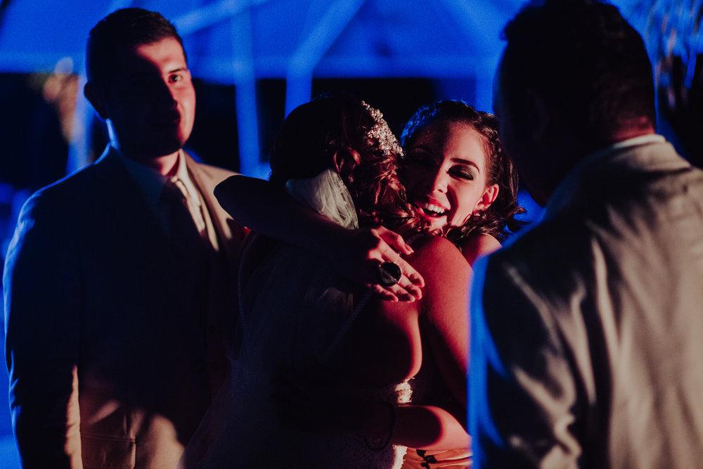 Boda_de_destino_en_mexico_mazatlan_sinaloa_wedding-224.jpg
