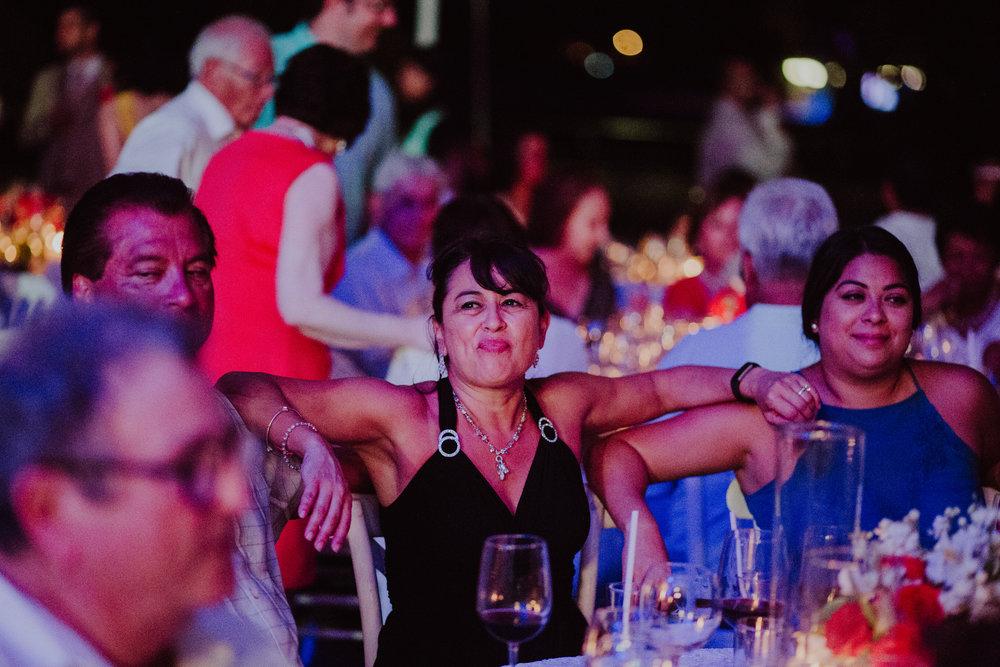 Boda_de_destino_en_mexico_mazatlan_sinaloa_wedding-228.jpg