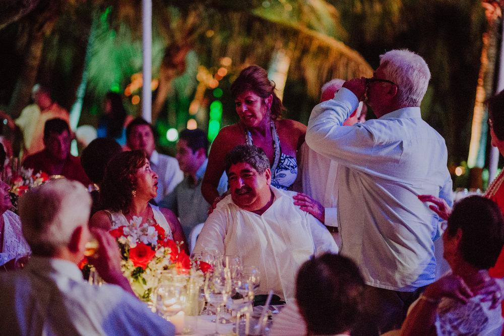 Boda_de_destino_en_mexico_mazatlan_sinaloa_wedding-229.jpg
