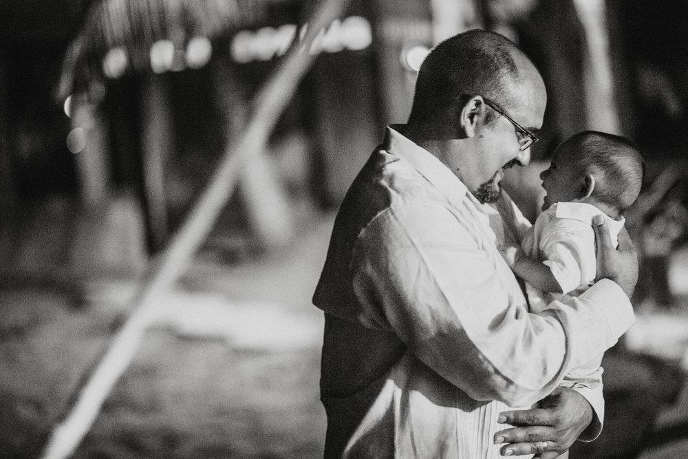Boda_de_destino_en_mexico_mazatlan_sinaloa_wedding-231.jpg
